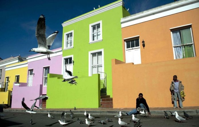 Bo-Kaap residents believe Blok has a controversial reputation which precedes any good faith it may be attempting to show.