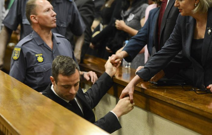 The Competition Commission want an administrative penalty of 10% of Hendrik Pistorius & CO's turnover over the period of the alleged price-fixing