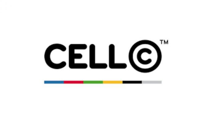 Cell C already has a roaming agreement with Vodacom and it said the MTN deal will have no impact on its agreement with Vodacom.