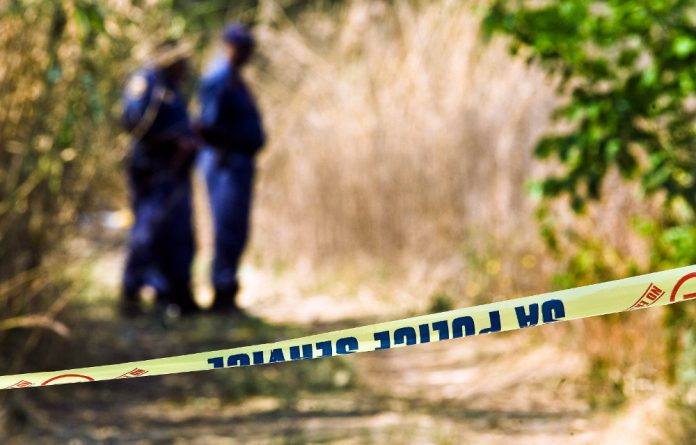 An analysis of the monthly national crime data for the five years from April 2006 to March 2011 revealed that murder and serious assault increased by as much as 50% during December each year.