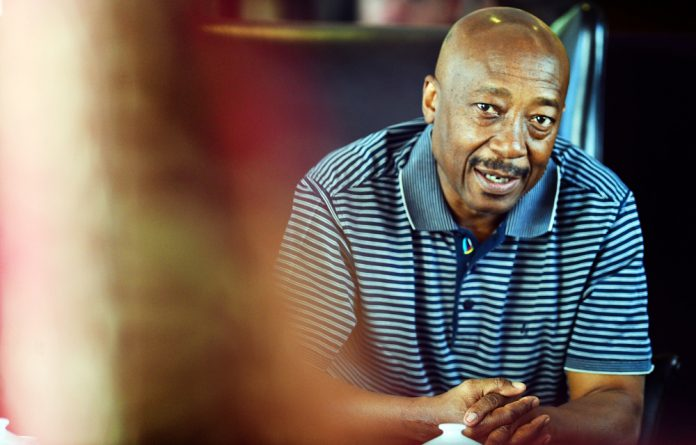 The representations submitted by Moyane in response to the recommendations of the Nugent Commission failed entirely to deal with the substantive issues the report raised