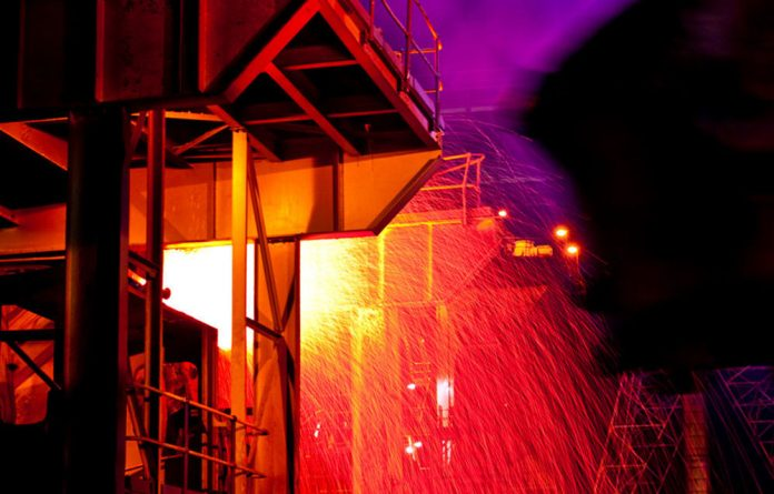 Amplats has agreed to transfer majority of its Unki mine in Zimbabwe to locals