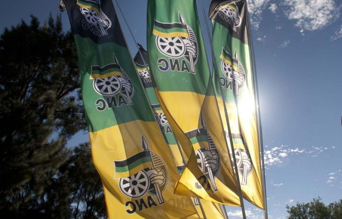 A Free State ANC member has confirmed that a legal review will go ahead.
