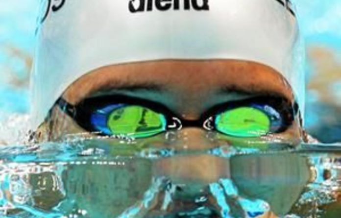 Le Clos believes he stands a better chance at another gold medal by withdrawing from the medley.