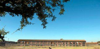 Battleground: The Western Cape's decision to close schools