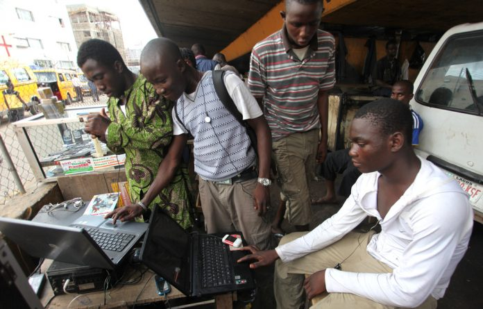 Nigerians have the lowest trust in the country's media