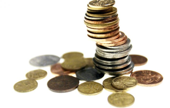 South Africa's current account recorded its largest deficit in nearly four years in the second quarter of 2012.