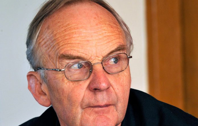 Cosatu's Patrick Craven has said federation will oppose the youth wage subsidy.