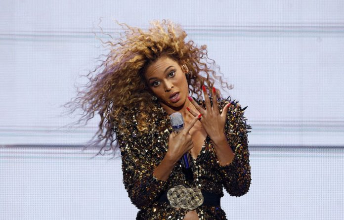 Beyoncé on her last solo album 'Lemonade' in 2016 revealed infidelity on the part of Jay-Z
