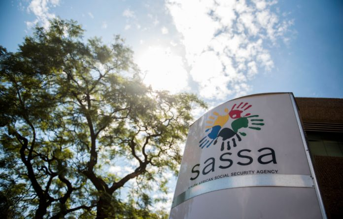 The Post Office seems to be working hard to ensure a smooth transition but Sassa's delays have meant that deadlines to ensure grants are paid have been missed and much needs to be done to catch up.