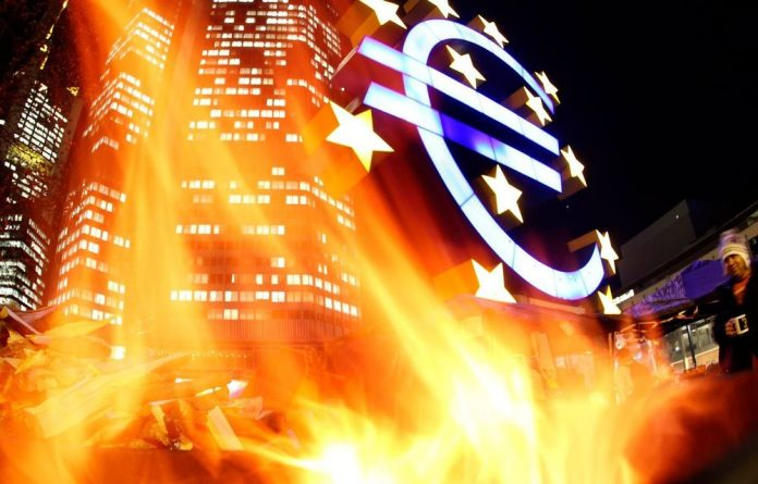 Italy and Spain won agreement to allow European institutions to recapitalise banks and purchase sovereign debt directly.