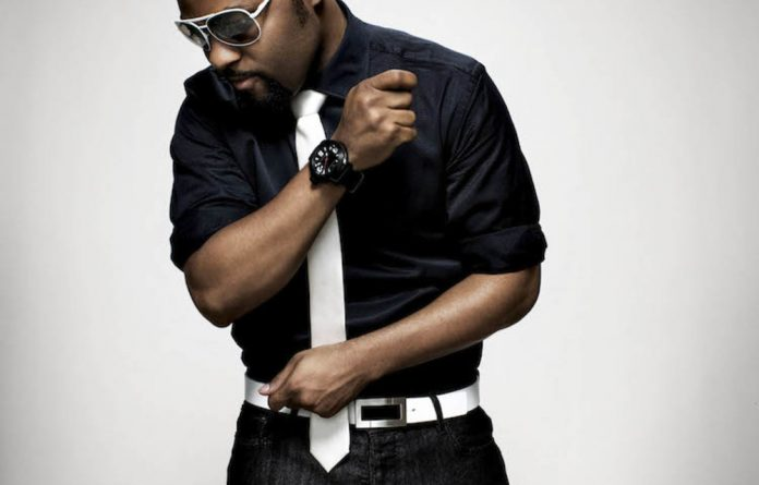US R&B and soul singer Musiq Soulchild will be one of the music acts who'll be  performing at the Jozi Summer Shine.