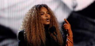"Citing Jackson's ""legendary black girl magic"