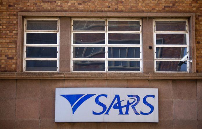 The decision to suspend Moyane followed a meeting in which the Ramaphosa informed Moyane that he had lost confidence in his ability to lead SARS.