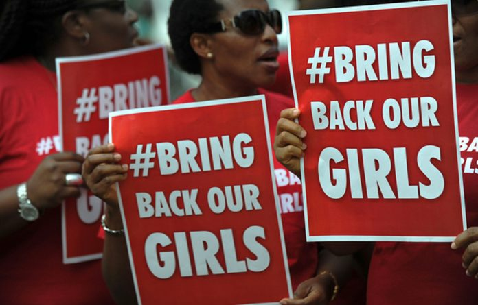 Outcry: Nigerian 