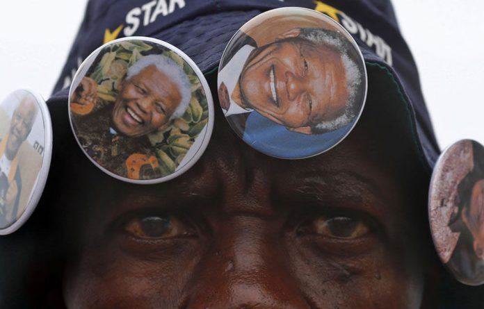 Mourners in Pretoria will be treated to a concert in honour of Nelson Mandela on Wednesday night.