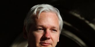WikiLeaks founder Julian Assange has lost his appeal against extradition.