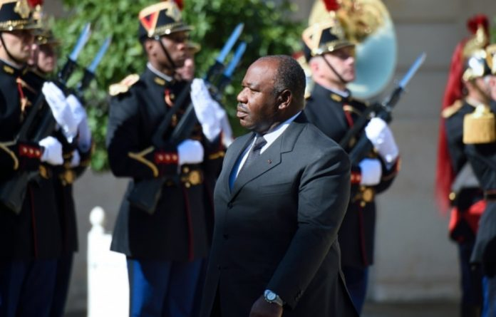 The Bongo family has governed the oil-rich equatorial African nation for five decades. The incumbent replaced his father