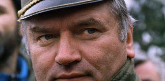 The International Criminal Tribunal for the former Yugoslavia found Ratko Mladic guilty on 10 counts including genocide