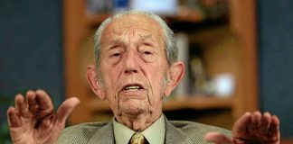 Harold Camping's Doomsday of May 21 2011 and a revised date five months later were both wrong.