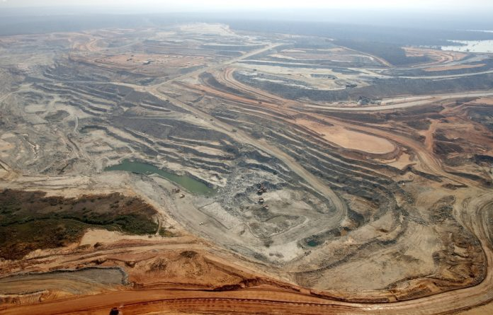 The Zambian Chamber of Mines has warned that forcing copper mining companies to pay extra royalties could result in the loss of 12 000 mining jobs in 2015.