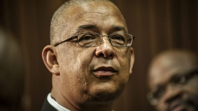Far-out tales from Zondo to Zuma.