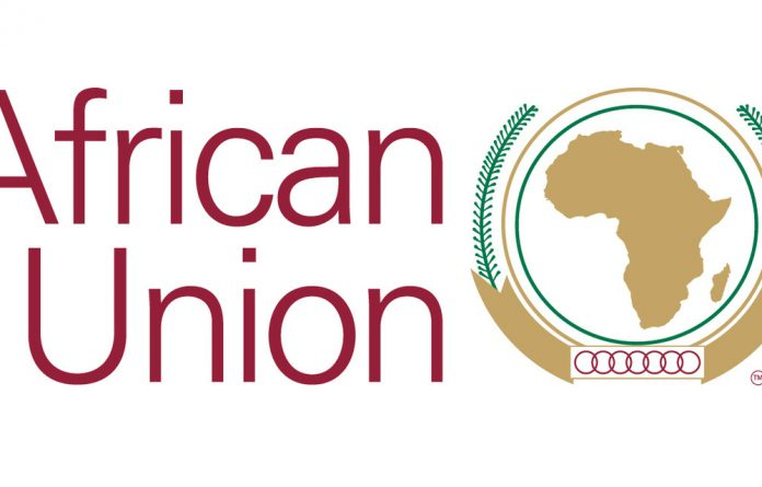 The African Union Commission is undergoing a paradigm shift towards the recognition and support of the continent's youth in order to harness their potential