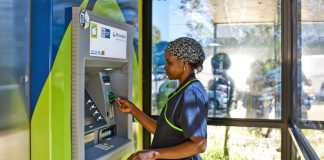 Brave new banking: African Bank has launched an account that does not charge a monthly fee. Older banks are being forced to follow the young trendsetters in the industry.