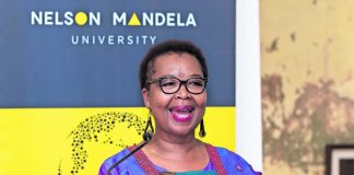 A conversation to frame Critical Mandela Studies