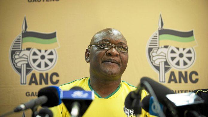 ANC hangs onto Gauteng, but it's a whole new political world