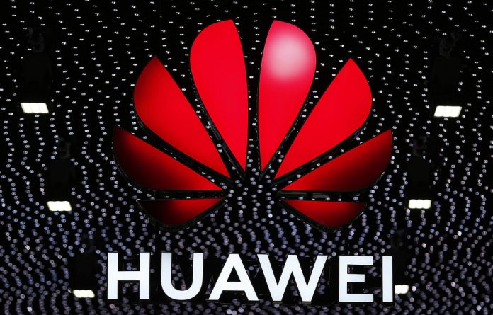Huawei that will be unable to offer Google's proprietary apps and services in the future.