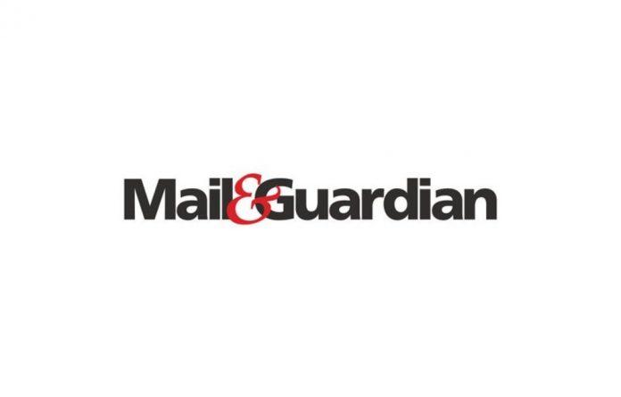 Mail & Gaurdian
