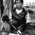 Madoda Mkhobeni
