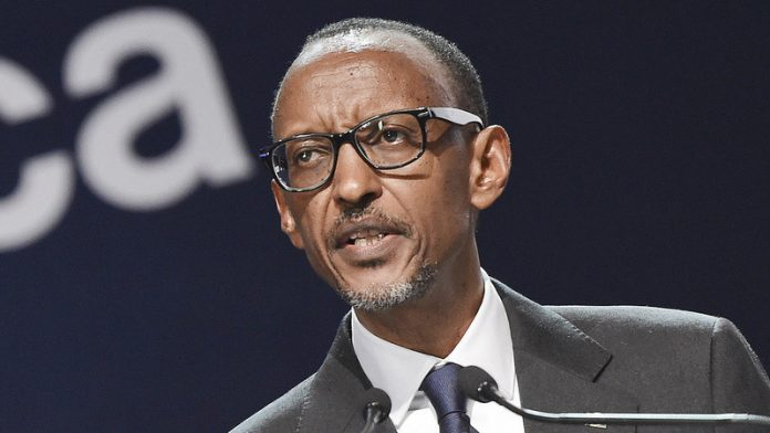 Feud between Kagame, Museveni takes toll