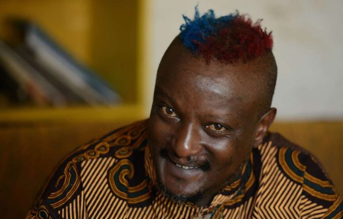 Binyavanga Wainaina passed away in Nairobi late on Tuesday 21 May after suffering a stroke.