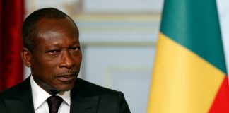 Ranked the 15th wealthiest person in sub-Saharan Africa with a fortune topping $400-million in 2015 according to Forbes