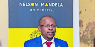 Nelson Mandela Foundation chief executive Sello Hatang says that new things about Nelson Mandela are being discovered all the time