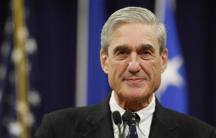 The scrupulously tight-lipped Mueller will appear at back-to-back hearings on July 17 of the House Judiciary and Intelligence Committees.