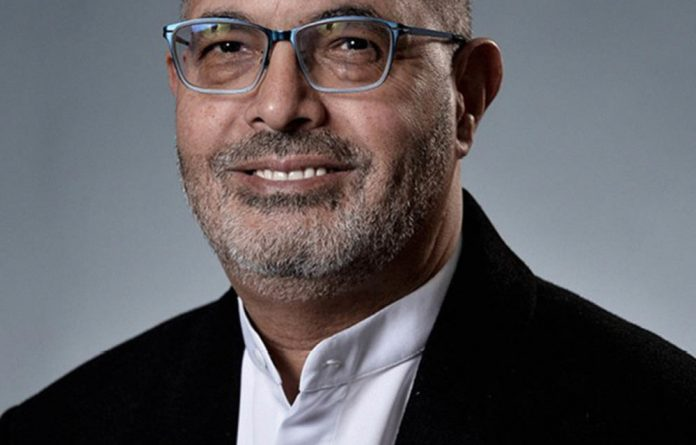 Tough job: Sars head Edward Kieswetter. The tax agency has raised the threshold for filing individual returns