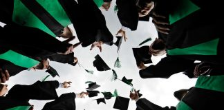 Aspiring students do need to weigh up the costs and benefits of pursuing a doctoral degree.