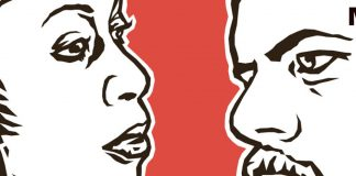 South Africa's present moment calls for deeper conversation on identity.