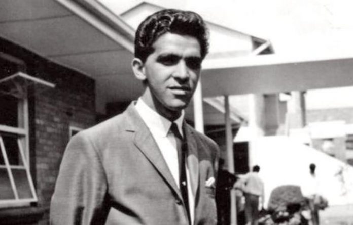 The two main interrogators in the Ahmed Timol case were both alive for many years and the family knew their whereabouts