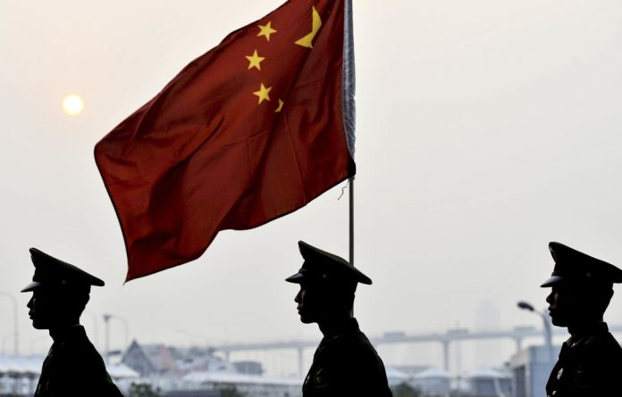 Western mainstream media has explored the vastly expanding domestic surveillance architecture in China