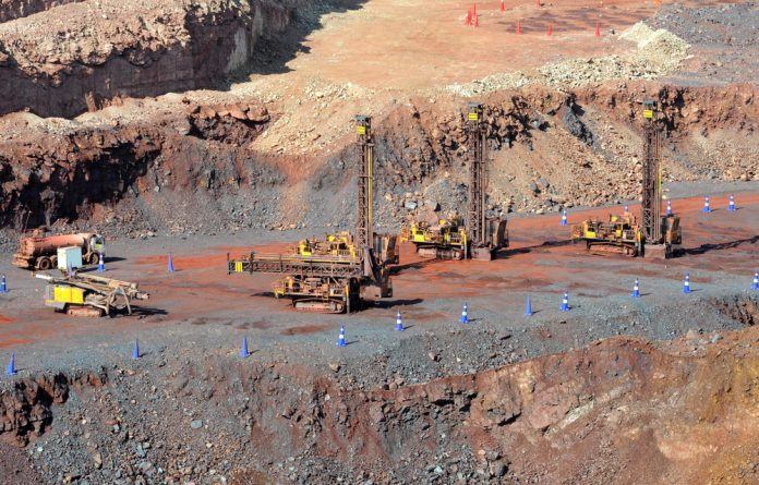 Miners affected are eligible to get R10 000 to R500 000
