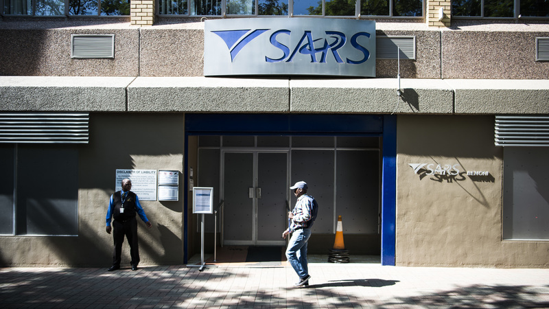 Former Bain consultant claims company plotted capture on a grand scale with Zuma