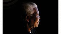 Reflections on Nelson Mandela Month