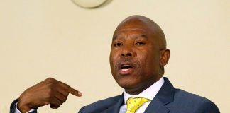 Kganyago said that the current debate is characterised by people conflating the bank's mandate with other issues.