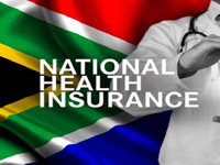 NHI will bridge gaps in healthcare system and cut costs