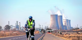 The carbon tax is an important step on the road for South Africa to meet its commitments in terms of the Paris Agreement on Climate Change and to reduce its greenhouse gas emissions.