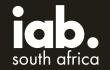 IAB SA